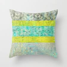 Teal Yellow And Grey Bedroom Best 25 Teal Yellow Grey Ideas On Pinterest Teal Yellow Blue
