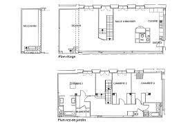bureau vall馥 75011 bureau vall馥 75011 28 images 11e loft dans une ancienne