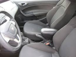 housse siege seat ibiza accoudoir seat ibiza 6j 2008 109 25 style tuning