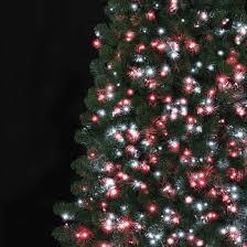 cheap 750 treebrights multi tree lights