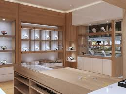 arredo gioiellerie arredamento gioielleria palermo piergi arredamenti