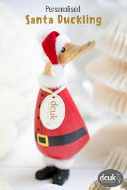 61 best christmas gift ideas images on pinterest the duck ducks