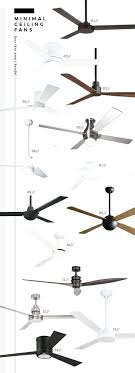 whole house fan co whole house fan company cost installation companies newae info