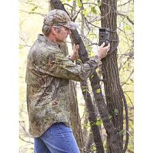 wildgame innovations lights out wildgame innovations blade 8x lightsout game trail camera 8mp