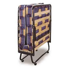 furniture city bedroom collections bergamo foldaway bed
