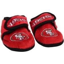 49ers Crib Bedding 49ers Crib Bedding Etsy Khloebella S Custom Nursery Desighns