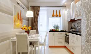 kitchen ravishing japanese kitchen design ideas winsome kitchen