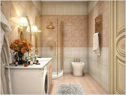 bathroom small toilet design images bedroom ideas for teenage