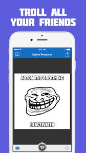 Free Meme Creator - free meme maker app image memes at relatably com