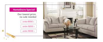 homestyle furniture kitchener ashley furniture homestore home furniture and decor