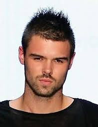 popular haircuts for 2015 boys haircuts for 2015 make girls weak in the knees best