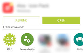 play store app free android get paid android apps for free here s the trick