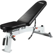 Adjustable Weight Bench Legend Look A Like Adjustable Bench From Fitness Gear