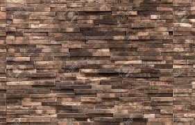 brown wood wall decorative wooden wall background texture wallpaper