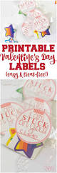 Halloween Candy Printable Coupons by 229 Best Free Printables For Kids Images On Pinterest
