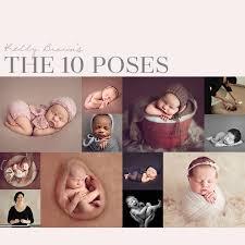 newborn posing the newborn poses 11 newbornposing