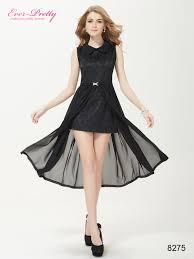 short flowing dresses for beautiful ladies dresses ask