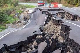 earthquake disrupts auto production toyota hurt worst car pro