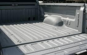 Rustoleum Bed Liner Kit Spray In Bedliner Or Diy F150online Forums