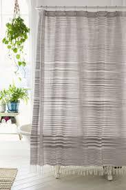 Mens Shower Curtains Cool Mens Shower Curtains Shower Curtains Design
