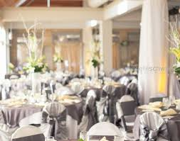 tent rental st louis wedding decoration rental st louis mo images wedding dress
