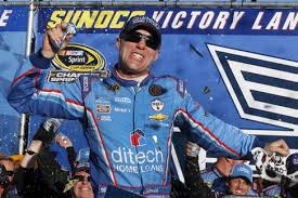 New England Standings by Nascar Sprint Cup Chase Grid 2016 Standings Schedule After New