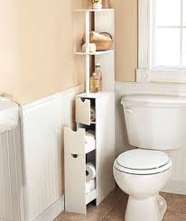 Bathroom Storage Cabinets Small Spaces Great Small Bathroom Storage Cabinets Space Saving Storage