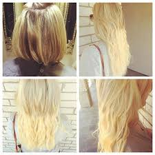 bombshell hair extensions 15 best catcher extensions images on