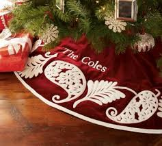 personalized tree skirt personalized christmas tree skirt tree skirts christmas tree
