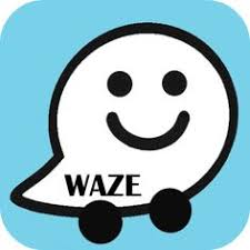 waze apk waze gps maps traffic screenshot thumbnail waze
