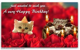 happy birthday e cards happy birthday greeting cards for friends bday greetings