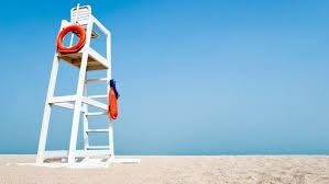Is Seeking A Rhode Island Cground Is Seeking A Lifeguard To Save