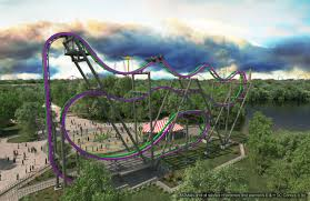 Six Flags New Jersey Tickets Ace News Now