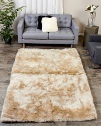 5x8 area rugs revolution celestial antique white and lobster