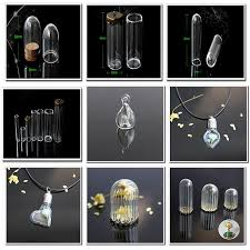 all kinds of designs sizes colors decorative glass apothecary