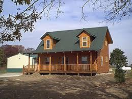 log home kit construction ebay