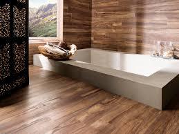 bathroom hardwood flooring ideas bathroom ideas luxury modern bathroom decorating ideas with square