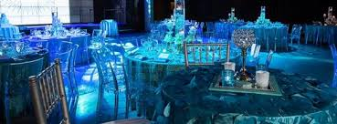sweet 16 venues island staten island catering halls wedding venues locations