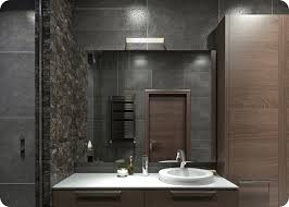 Tv Bathroom Mirror Smart Touch Vanity Mirror Evervuestore Official Website