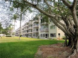 St Petersburg Fl Zip Code Map by 5521 80th St N Unit 105 Saint Petersburg Fl 33709 Mls