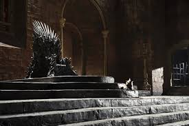 Chair Game Of Thrones Game Of Thrones Throne Google Search Throne Room Inspirations