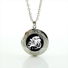 Personalized Photo Locket Necklace Online Get Cheap Personalized Lockets With Pictures Aliexpress