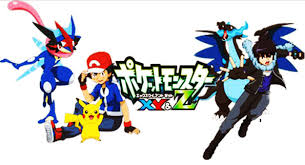 pokemon theme songs xy preview for pokemon xy z team rocket character song released