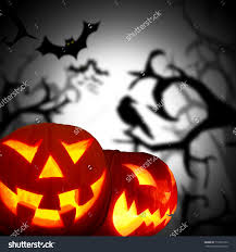 red halloween background 47 scary halloween background