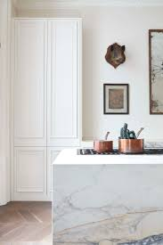 marble home ideas pinterest kitchens interiors and marble