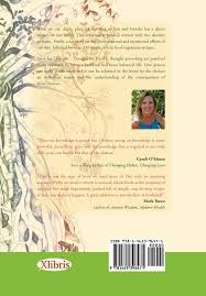 ancient wisdom modern kitchen food for thought thought for food jeani rose atchison