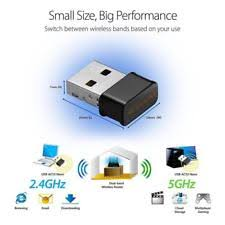nano wifi more images pics zapo 1200m usb wifi dongle adapter wireless card 802 11 y7k3