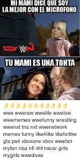 Wwe Network Meme - 25 best memes about sex memes funny sex memes funny memes