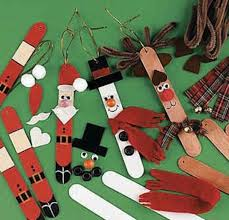 christmas crafts for kids to do rainforest islands ferry