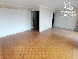 chambre des notaires des hauts de seine ventes aux enchères immobilières et adjudications immobilier